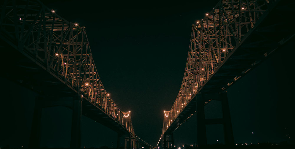 Between the bridges.jpg