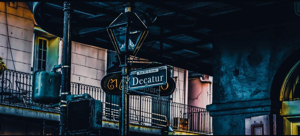 Decatur Street.jpg