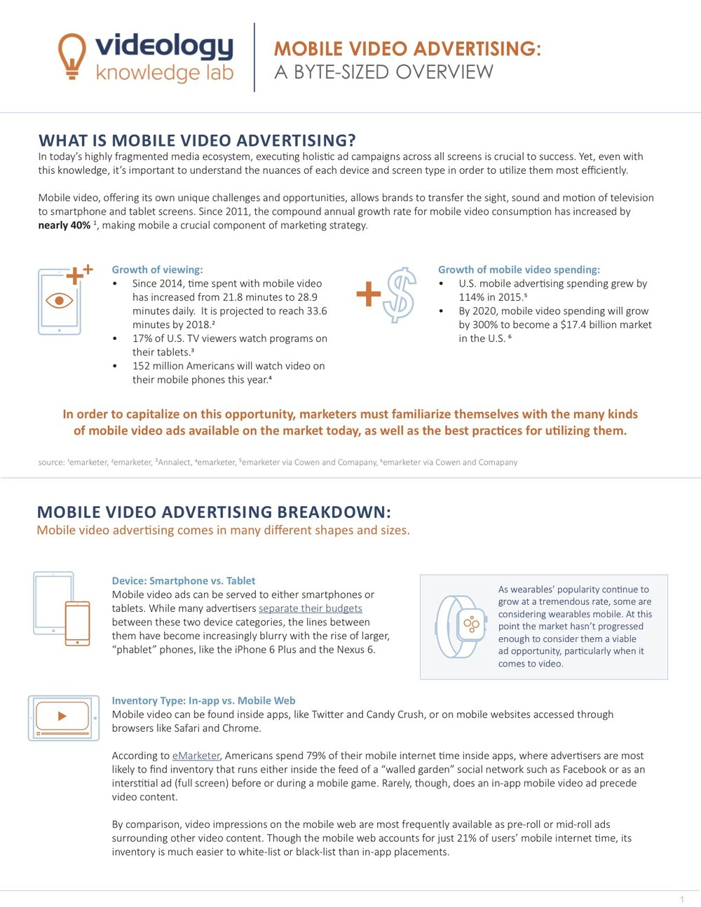 Videology_Lab-Mobile-Video-Advertising-1.jpg