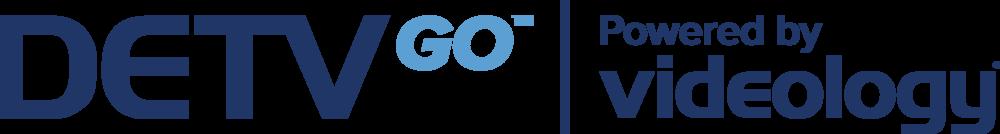 DETVgo Logo Lockup.png