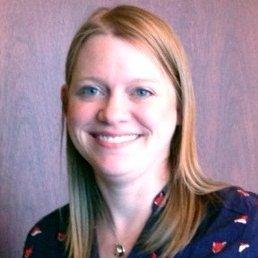 Kara Miller, Head of Human Resources