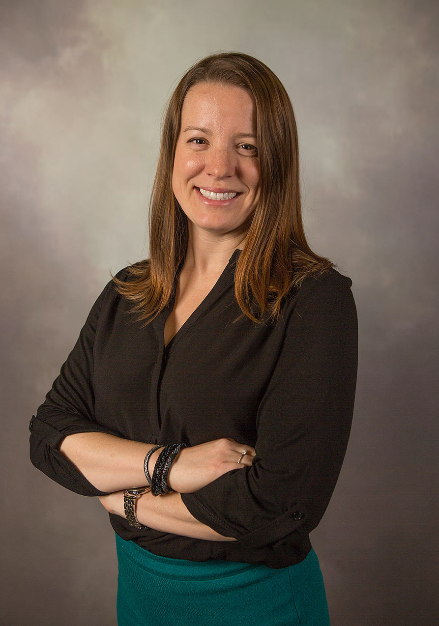 Christa Rimonneau, Sr. VP, Advertiser & Agency Sales, NA