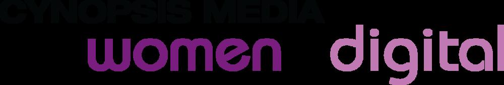 top-women-logo-bigger-1024x173.png