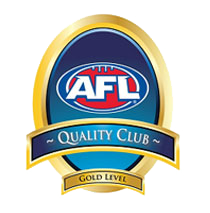 AFL_QualityClubGOLD.jpg.png