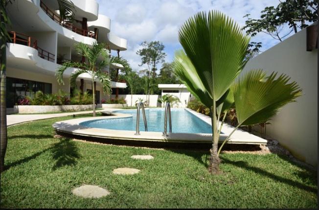 pool garden copy.jpg