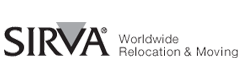 sirva-logo1.png