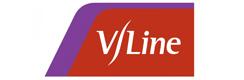 Vline244x80.jpg