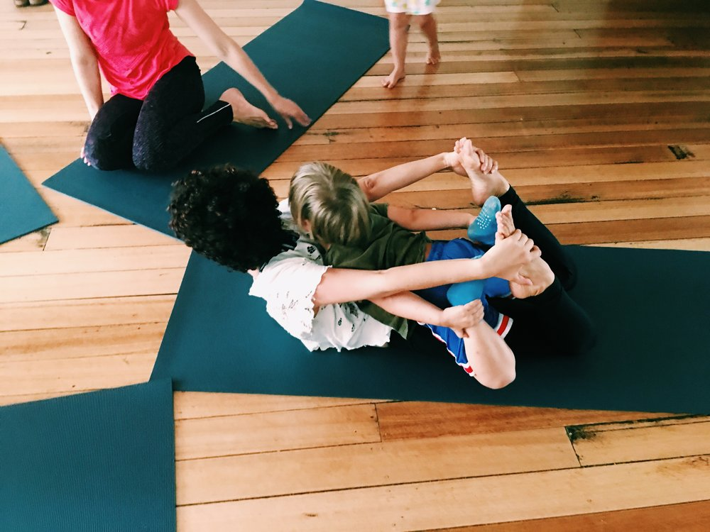 kids_yoga_melbourne.jpg