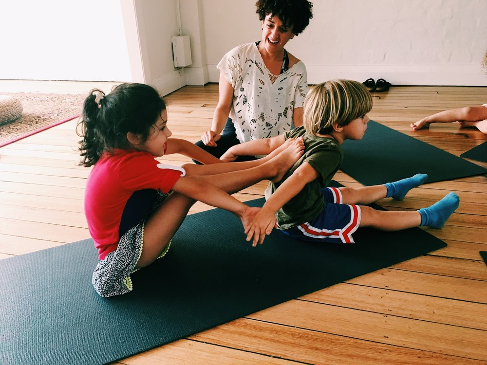 kids_yoga_melbourne.jpeg