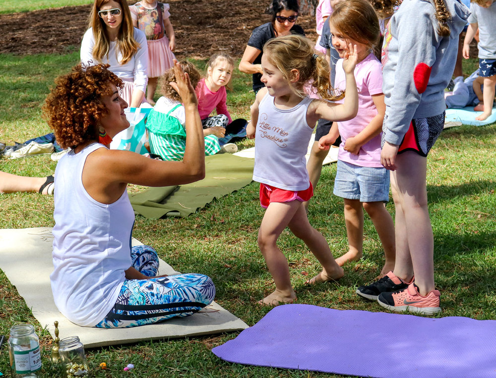 kids_yoga_melbourne-2.jpg