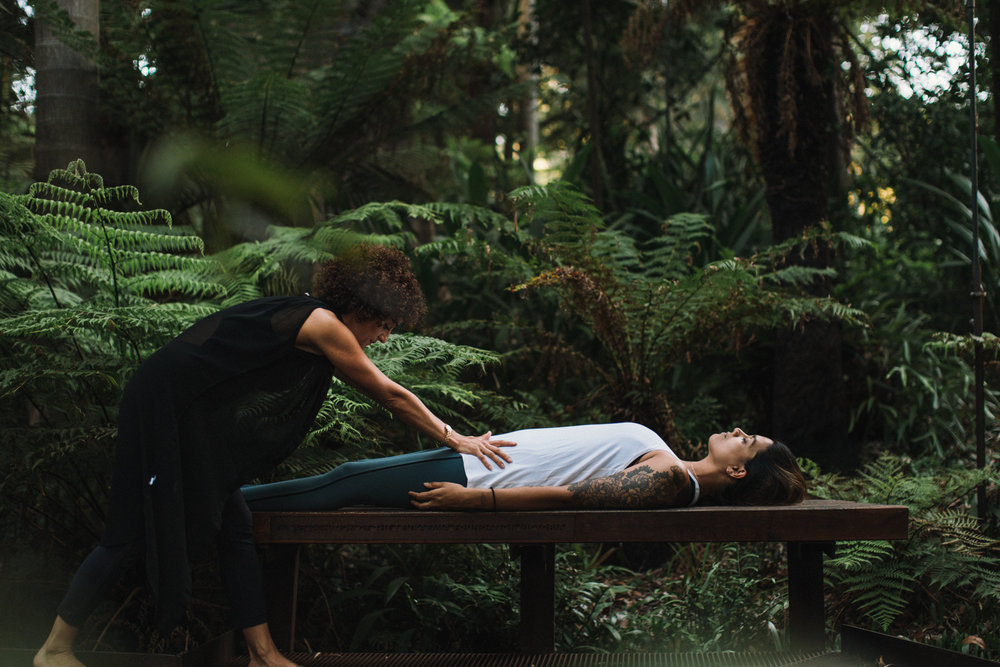 yoga_massage_melbourne-4.jpg
