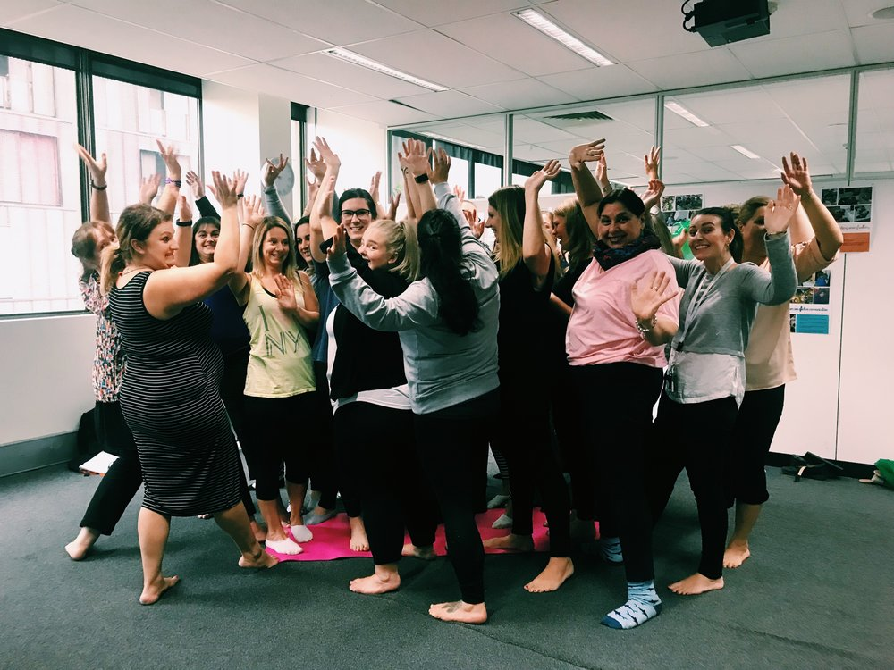 yoga_workshops.JPG