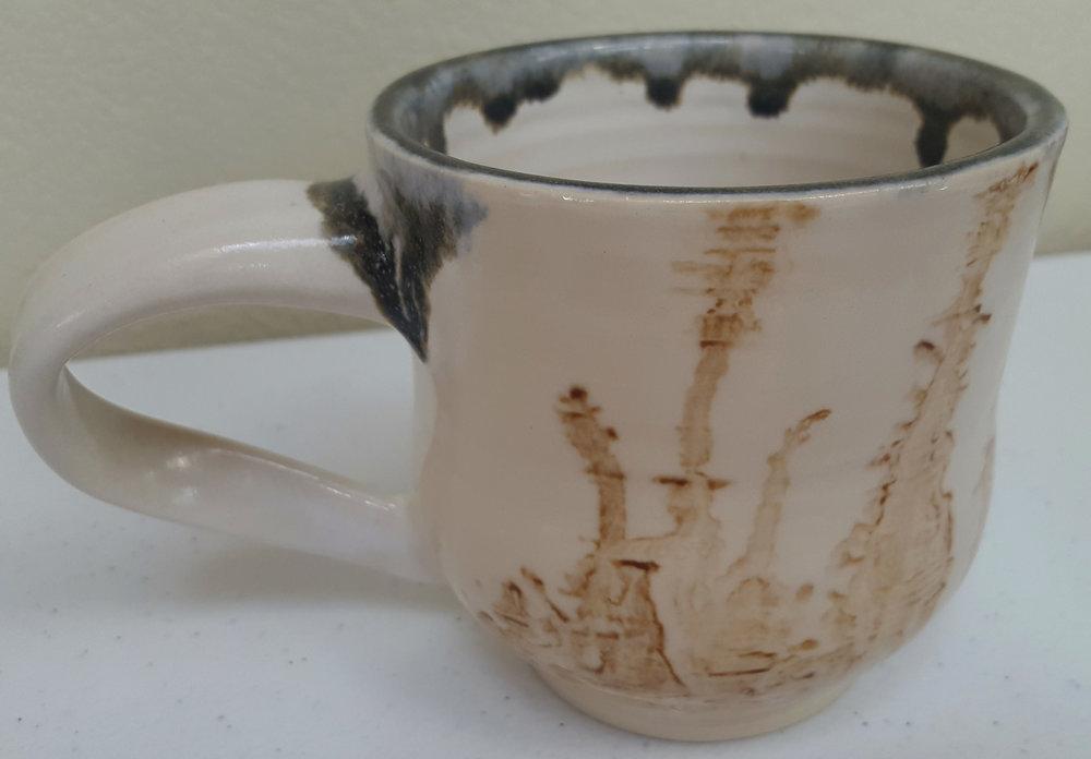 mug 1.jpg