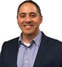 John Wolff  Technology Strategy Advisor since 2017 Cornell M.P.A. Cornell M.B.A.