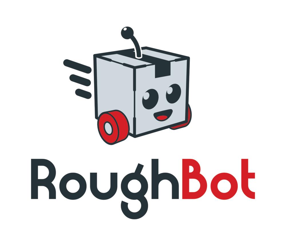 RoughBotLogo.png