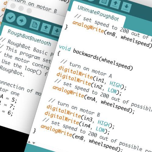 arduinoCode.jpg