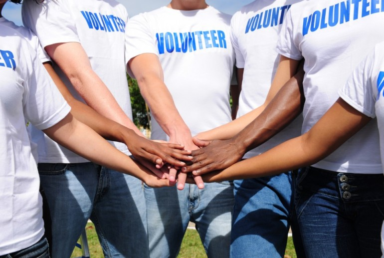 Volunteers-Hands-Together-Image-960x645-770x517.jpg