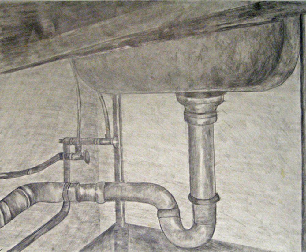 Pipeline-8.jpg