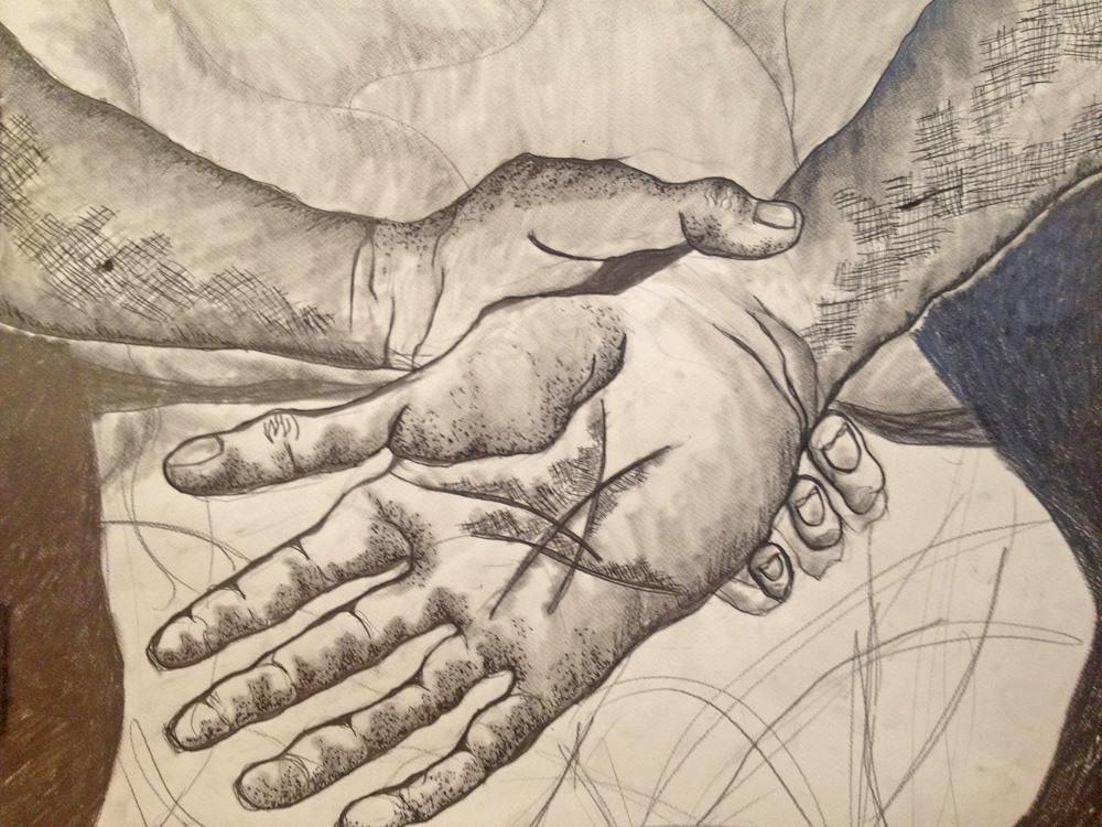 Hands back.jpg