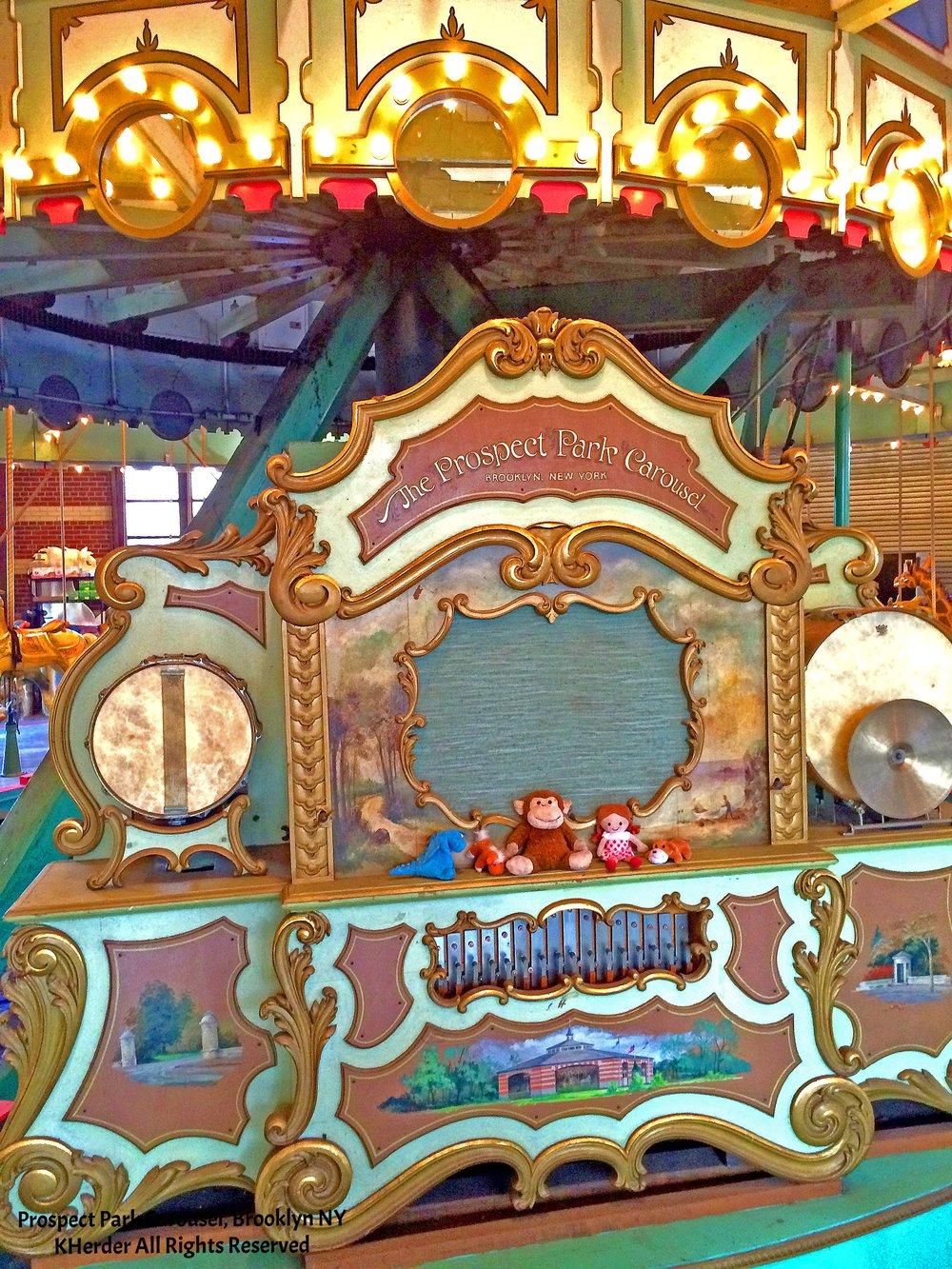 KHerder Prospect Park Organ.jpg