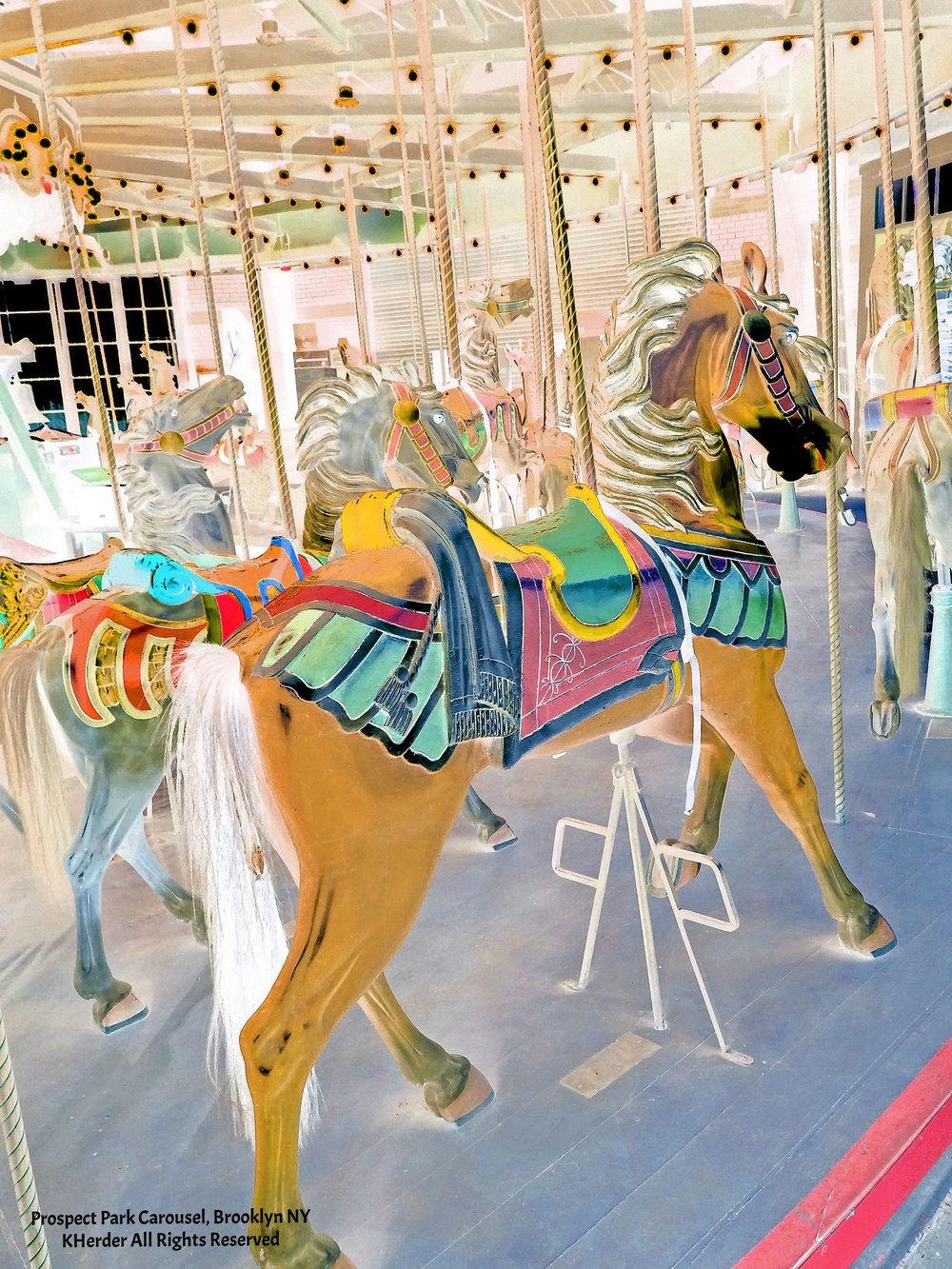 KHerder Horse- Prospect Park.jpg