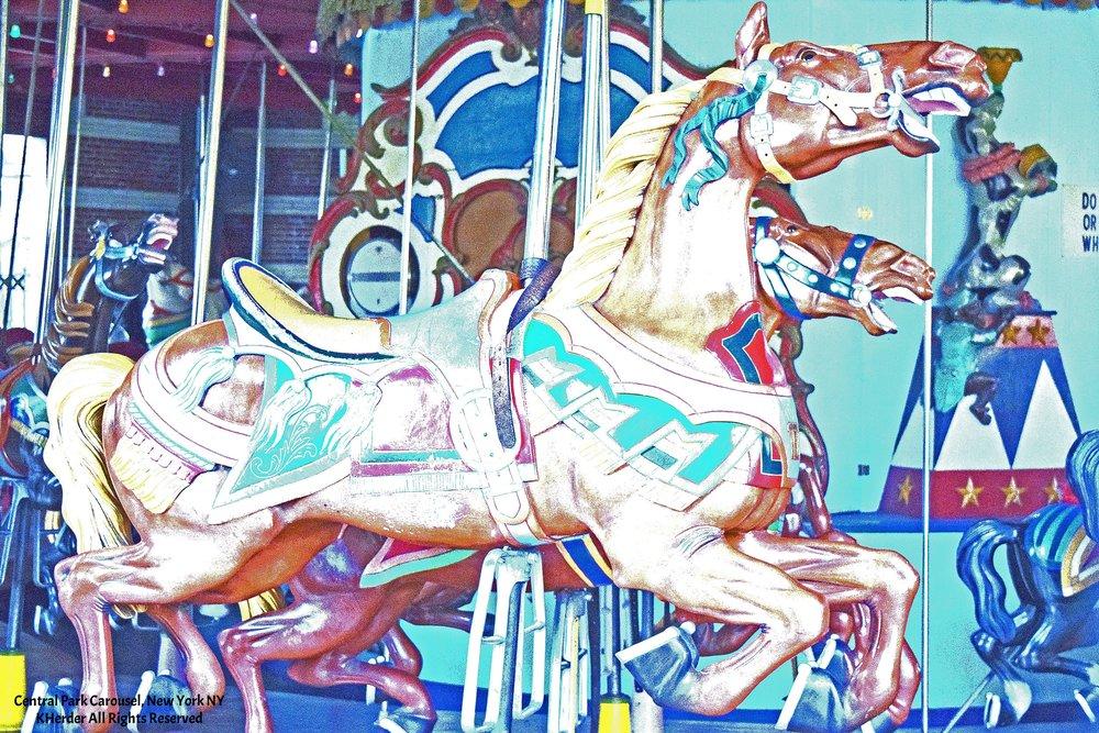 KHerder Horses Prospect Park.jpg