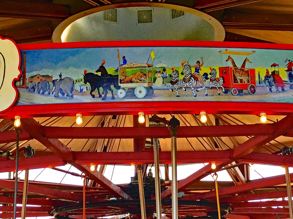 rounding boards greenport carousel.jpg