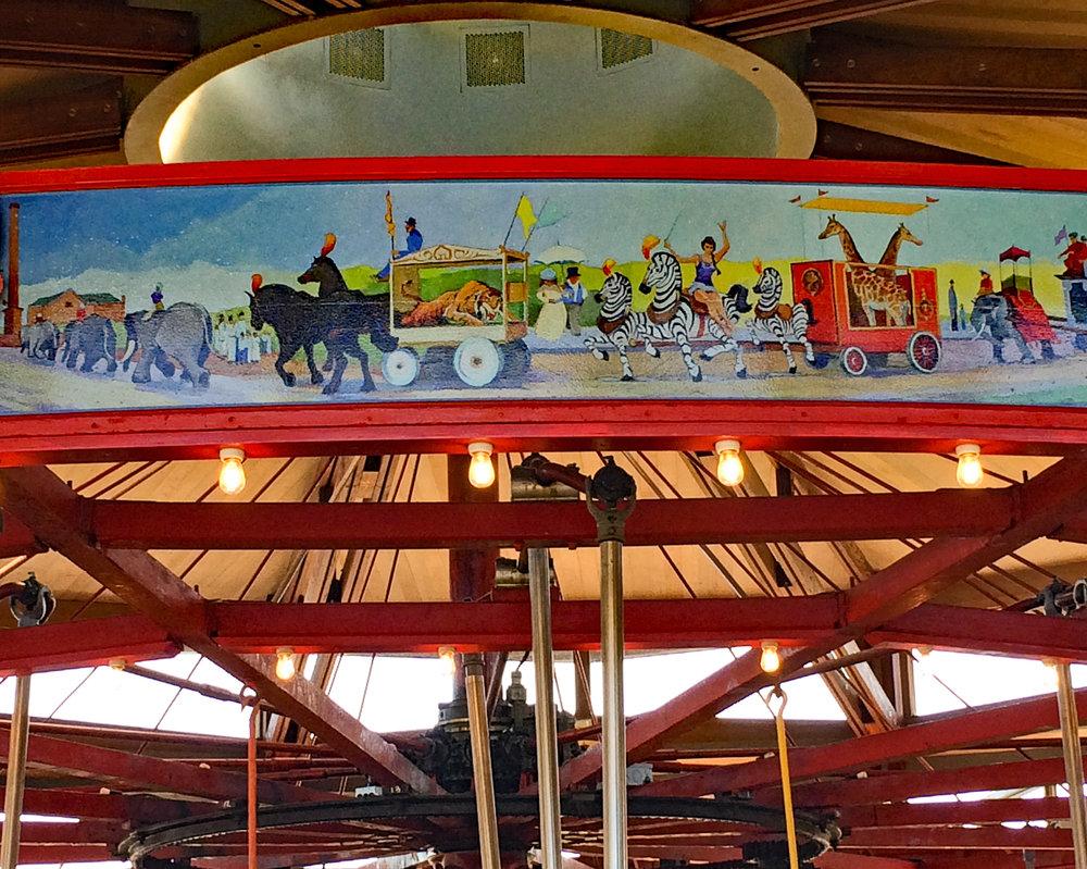 carnival rounding board carousel.jpg