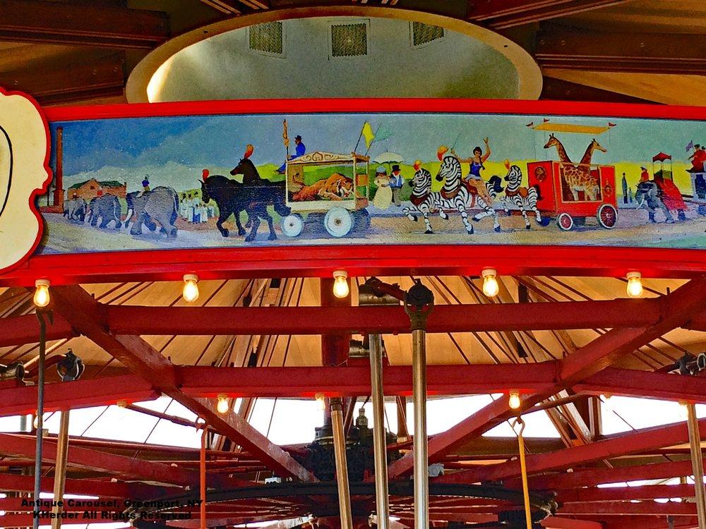 rounding boards greenport carousel.jpg