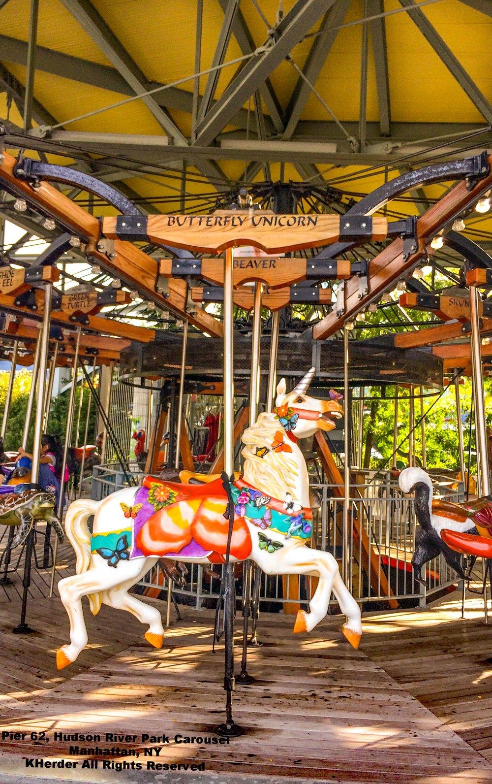 hudson river park carousel- butterfly unicorn.jpg