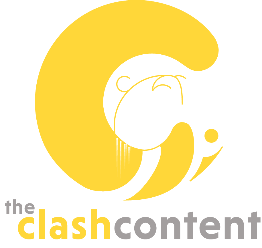 The Clash|Content