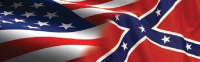 confedrate flag.jpg