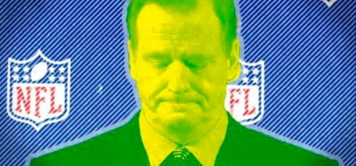 intervention nfl goodell.jpg