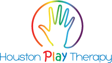 Houston Play Therapy