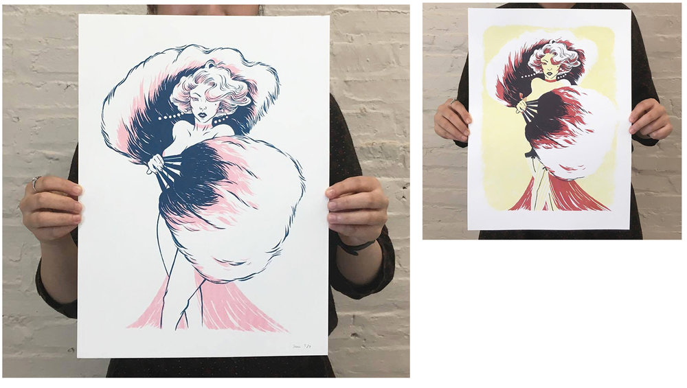 print4.jpg