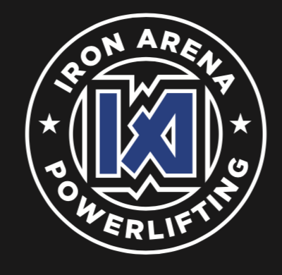Who We Are/Equipment — Iron Arena Powerlifting & Performance