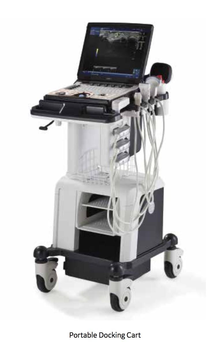 Ultrasound cart.jpg