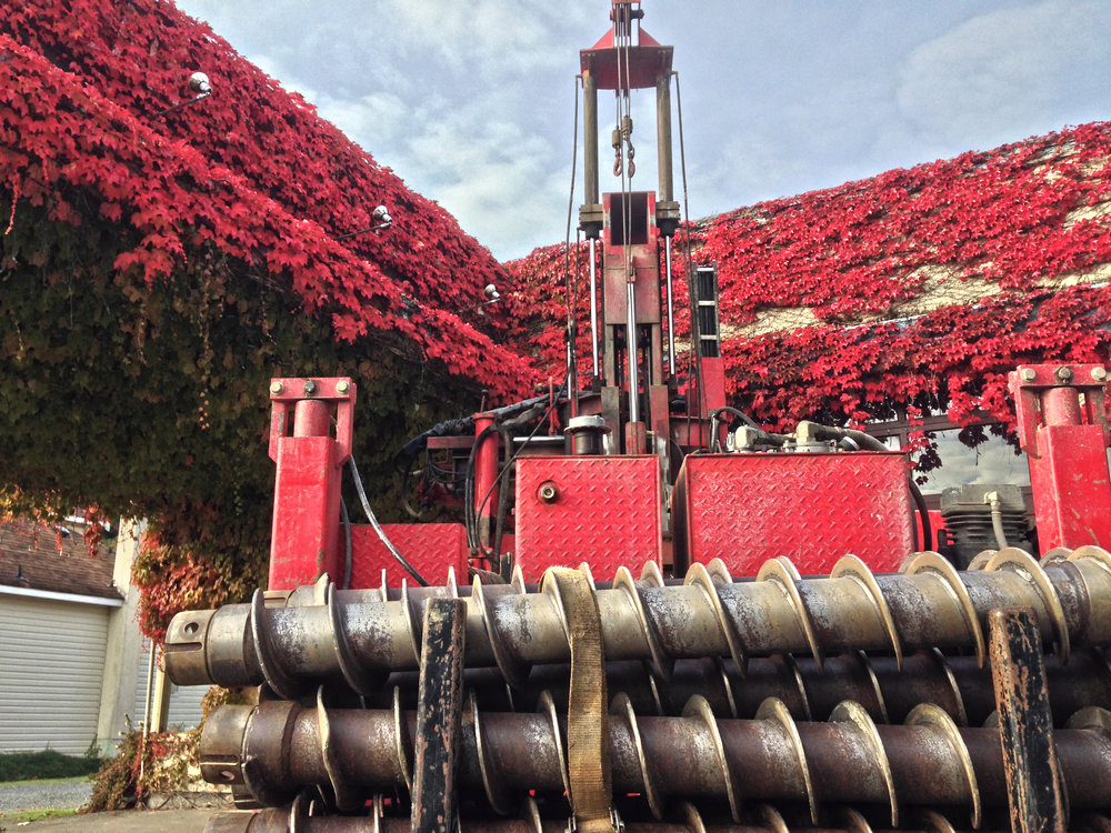 Drilling in the fall 1.jpg
