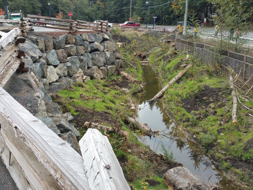 hydrology-services-islander engineering