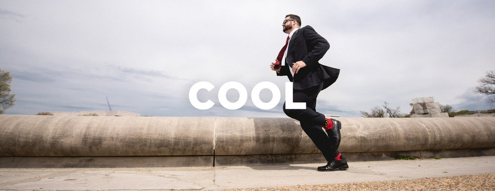 Cool Action-107.jpg