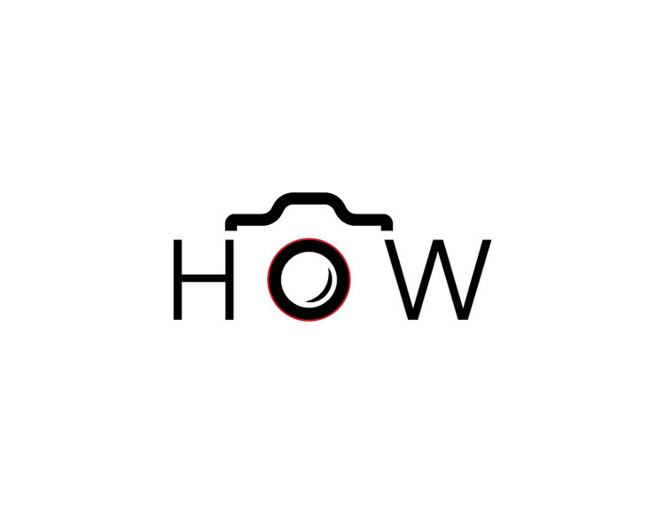 HowLaoPhotography