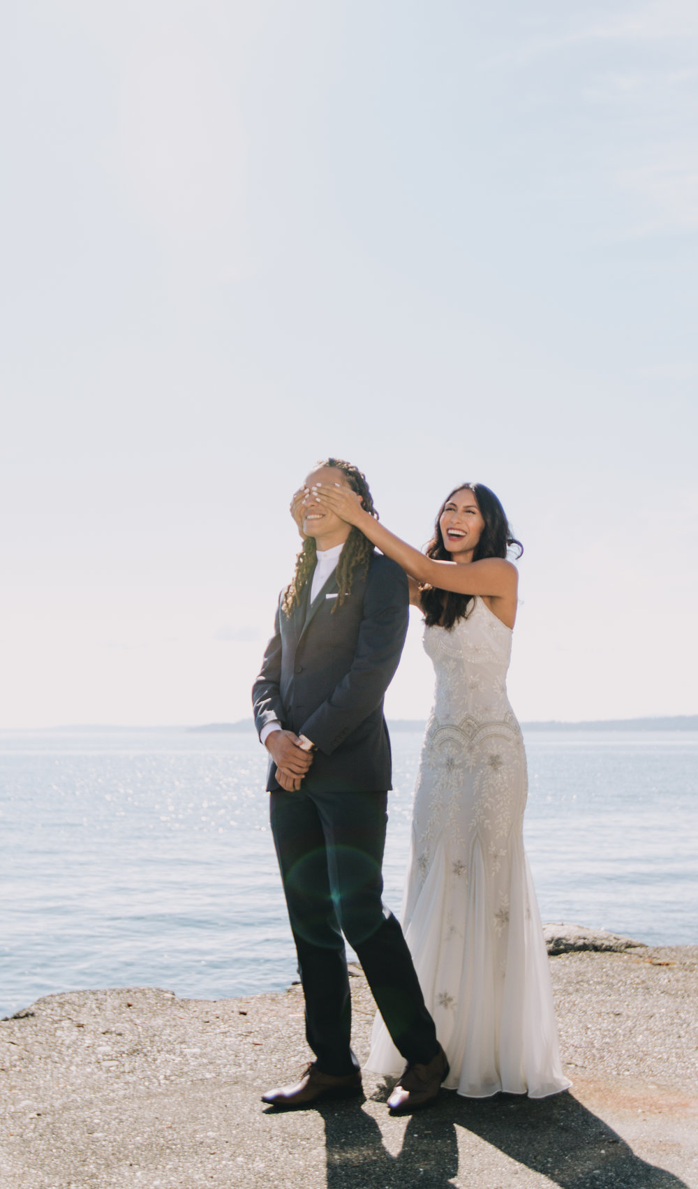 Kaid and Marla Wedding76.JPG
