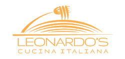 leonardo-logo-oro-outlined.png