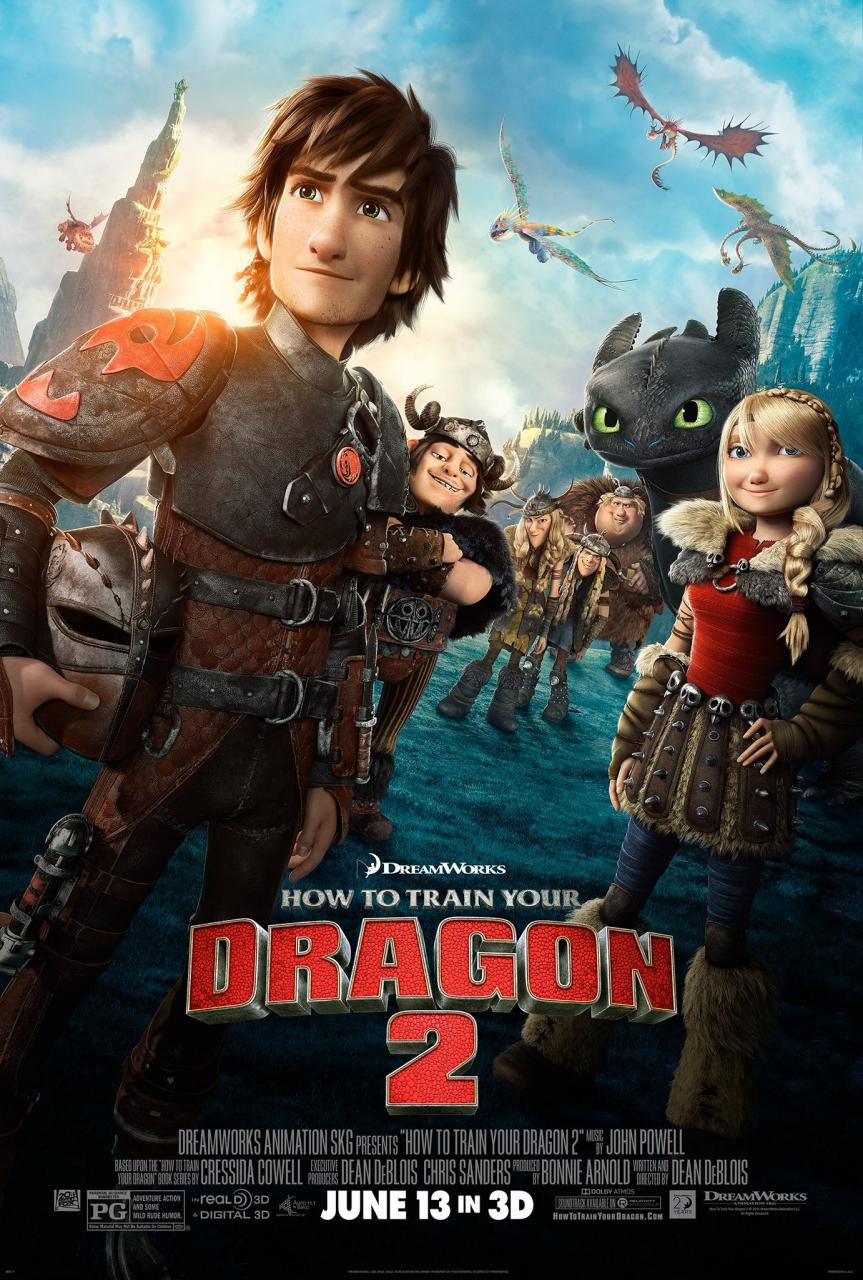hr_how_to_train_your_dragon_2_6.jpg