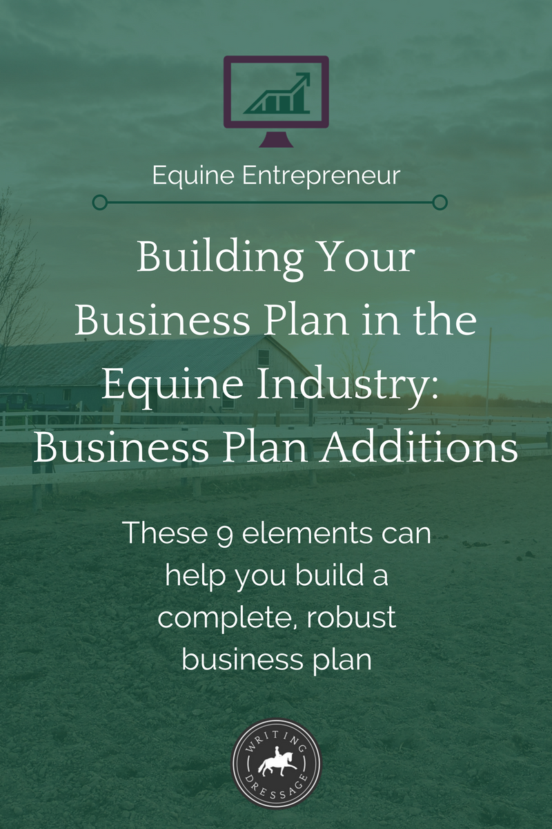 business plan series - business plan additions.png