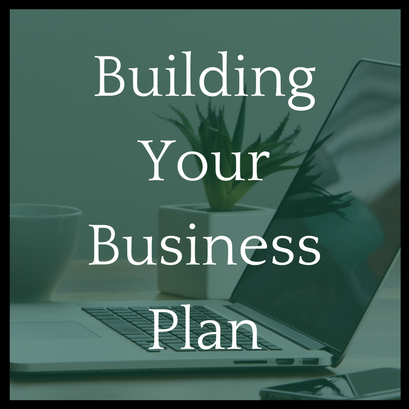 Building Your Business Plan in the Equine Industry