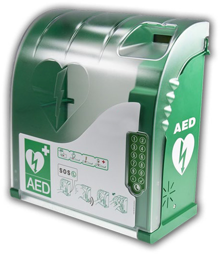 secure-aed-cabinet.jpg