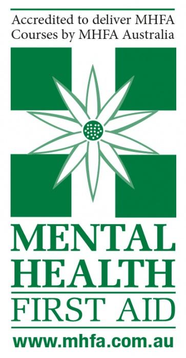mhfa-instructor-logo_1.jpg