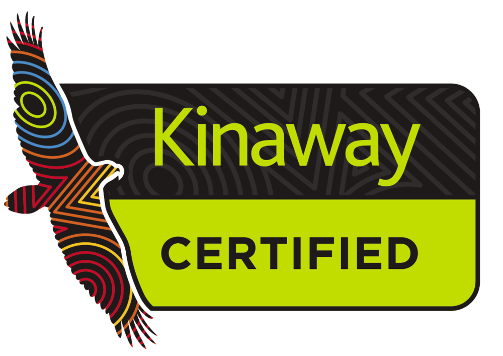 Kinaway_CertifiedMember_logo.png