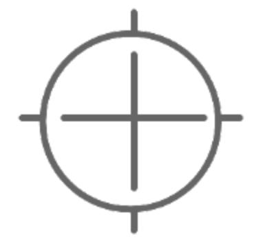 target 2.png
